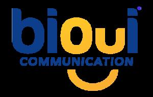 BiOui Communication - Agence web Albi